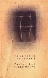 Trstensky F. - Pavlov list Tilomonovi